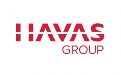 Havas Group India bags creative & media mandate for JBL and Harman Kardon