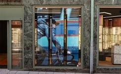 Ocean Outdoor rebrands its Nordics based retail tech subsidiary Ocean MediaTech