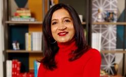 Outcome Health COO Nandini Ramani  joins DPAA Board
