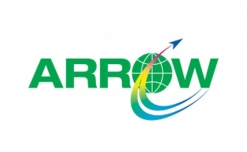 Arrow Digital installs the second EFI Pro 32r+ in India