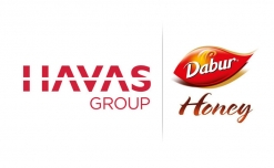 Havas Creative bags creative mandate for Dabur Honey