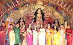Calcutta HC ruling impacts OOH business of eastern India during Durga Puja