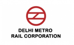 DMRC invites bid for exclusive advertising rights on Line 8