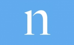 Nielsen enhances omnichannel campaign activations for advertising within Nielsen marketing cloud