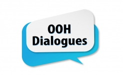 Media4Growth organising 'OOH Dialogues' on 'Making audience data talk for OOH' on Oct 29