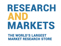 Global DOOH advt market to reach US$26.9 bn by 2025: ResearchAndMarkets.com