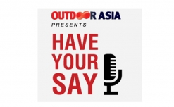 63% of voters believe audience data is essential for OOH industry, says poll conducted by Media4Growth
