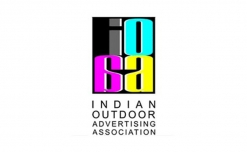 Rachana Lokhande joins IOAA as member of Board of Advisors