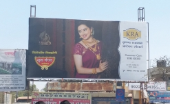 Diwali brings cheers to media owners of Maharashtra Tier I & II cities