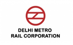 Delhi metro footfall shoots up in second month of reopening