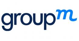 GroupM Launches Supply Path Optimization Initiative
