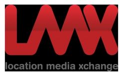 Myanmar's Ganad Media adopts Moving Walls' LMX audience metrics, sales automation solutions