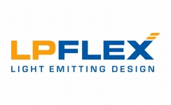 LPFLEX Sign System India, bags contract Expansion of RGIA Hyderabad for Design, Supply, Fabrication & Installation of Wayfinding & Navigational Signages