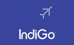 IndiGo launches new campaign 'The Tough Cookies' in partnership with key brands