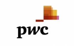 'Global OOH market is set to back bounce in 2021' says PWC Global report
