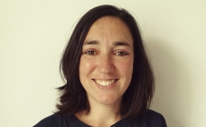 Philips Professional Display Solutions appoints Marion Chaignon to execute EMEA marketing strategy