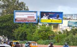 Times OOH expands media portfolio with new acquisitions  in Chennai
