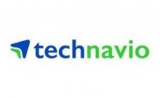 Outdoor advertising market size to grow $8.55 billion despite recession: Technavio report