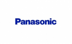 Panasonic plans to commercialise OLED display module globally