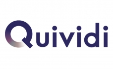 Quividi to hold APAC conference on 'Real-Time Data to Navigate the New Normal' on Dec 8