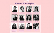 Havas Group kicks off gender diversity initiative