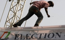 Green mandate blunts Kerala OOH business prospects in run-up to state elections