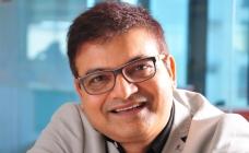 Nabendu Bhattacharyya moves on from Milestone Brandcom