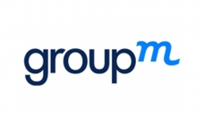 Advertising weathered 2020 storm relatively well: GroupM report