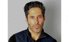 Kinetic appoints Keith Kaplan as Global CEO