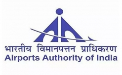 AAI enhances Covid19 relief measures to concessionaires & licensees