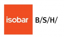 Bosch Home Appliances appoints Isobar India as strategy & creative agency partner