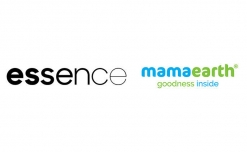 Mamaearth appoints Essence as integrated media agency