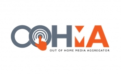 OOHMA partners with Chinese LED display manufacturer