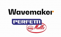 Wavemaker India retains media duties of Perfetti Van Melle