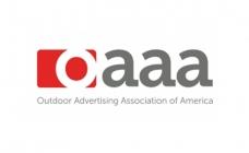 20% of top OOH spenders are tech, D2C cos: OAAA report