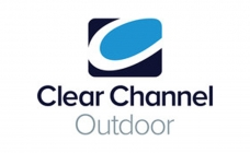 Clear Channel Outdoor dials in new B2B audience planning, measurement solution connecting brands with business decision-makers