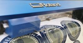 Digital printers show positive outlook, says study
