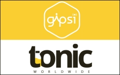 Tonic Worldwide's research division 'GIPSI' shares four key consumer needs of 2021