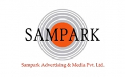 Sampark Outdoor Advertising gains edge with new tender acquisition in Kolkata