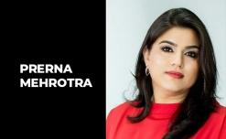 Prerna Mehrotra promoted as CEO, Media, APAC