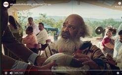 IDFC Mutual Funds #PaisonKoRokoMat campaign to amplify on OOH medium