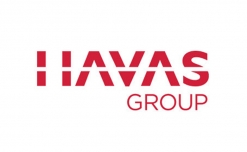 Havas Group India announces Senior Management elevations