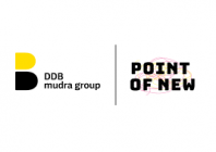 DDB Mudra Group's new e-book reveals shifts in consumer trends