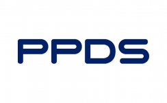 Philips Professional Display Solutions officially rebrands as PPDS