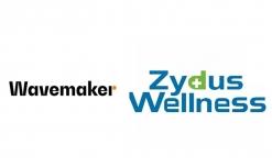 Zydus Wellness consolidates media mandate with Wavemaker India