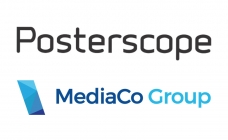 Posterscope & MediaCo launch 100% recycled paper for the UK OOH industry
