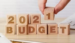'Budget must boost consumer sentiment, spends'
