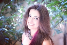Soch Apparels appoints Salloni Arora as VP - Marketing