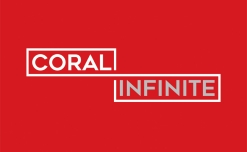 Coral Media launches new integrated agency Coral Infinite