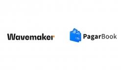 Wavemaker India bags media mandate for PagarBook